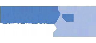 GeWoSüd Logo